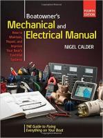 Useful book, has a good section on DC systems