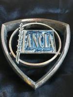 Lancia Logo