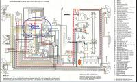 running light original diagram