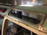 autocraft front skylight window 23 conversion