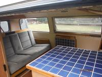 71 sportsmobile westy camper