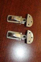 Thingshop latches