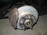 944 brake