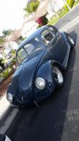 65 Turbo Bug 2332