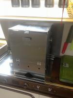 Bemco Oven