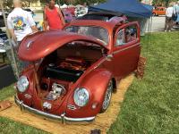Lakeland VW Classic