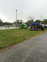 Lakeland Florida show
