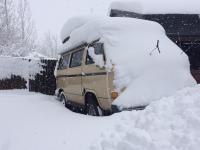 spring blizzard '16