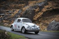 "Paddy O'Callaghan's ""71 1302 Rally Beetle !"