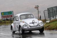 "Paddy O'Callaghan's ""71 1302 Rally Beetle !"