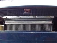 EJ22 into Aircooled Vanagon 2.0L to Subaru 2.2L Conversion