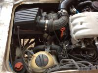 2.0L ABA OBD-1 15 degree installed in my 1984
