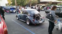 Turbo Bug