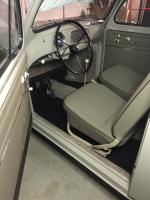 1953 zwitter interior from wccr