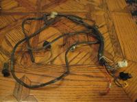 vanagon harness