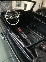 1964 convertible