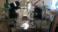 turbo scab project