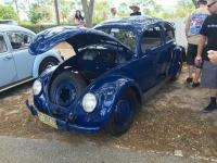 Blue '52