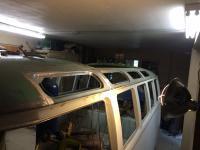 23 window conversion