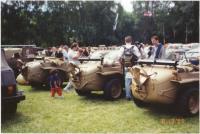 Bad Camberg 1999