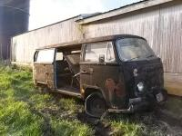 1968 deluxe parts bus