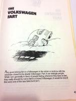 VW Humor