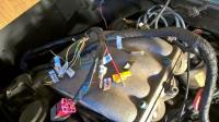 ABA - air cooled wiring