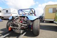 Big Bang Event Santa Pod 2016