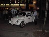 The Police Bug