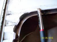 Engine Hatch
