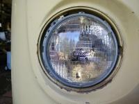 78 bay headlamps