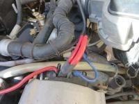 alternator Wiring  2