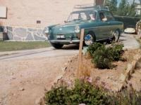 My 1500 'S' back in the day (1965-1970)
