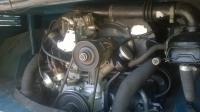 1500 engine