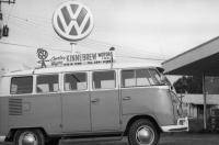 Kinnebrew Motors Inc.