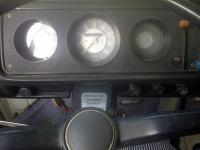 1971 Tikibarn Refresh -  MC and CV Joints
