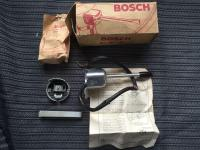bosch semaphore switch