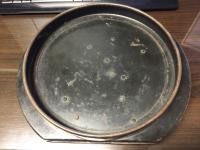 Hazet Full Circle Toolbox