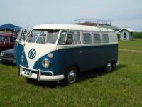VW Flight
