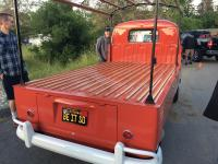 Funky Truck