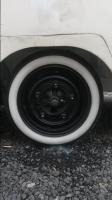 type 3 wheels
