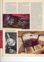 VW&Porsche Magazine