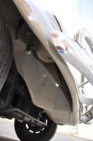 66 bumper brackets