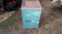 Puck Icebox