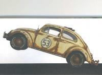Mid America Herbie