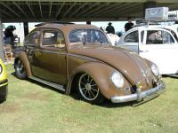 Phoenix bug-o-rama 2016