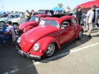 bug-o-rama may 2016