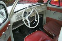 image of interior pre-resto...