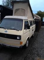 Marysville CL ad - good deal on nice van