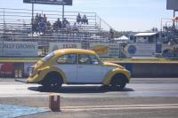 Woodburn Bug Run 2016